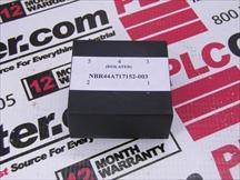 NBR 44A717152003