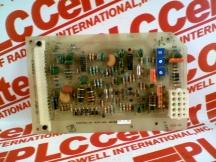 FINCOR 60208