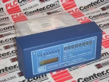 SCHWEITZER ENGINEERING 050100BX5615XB