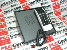 STENTOFON 6034-2096