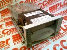 COMPAQ COMPUTER TH6AE-HK