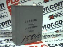 SANGAMO 7106-20