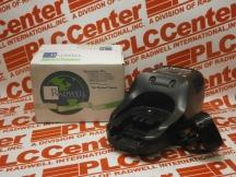 BLACK & DECKER 5100235-03