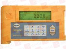 MICRONICS LTD PF300
