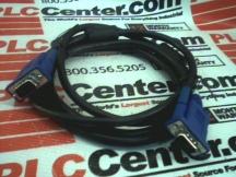 JC CONTROLS 50.3M103.021