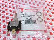 CARLING SWITCH 2FC53-73-TABS