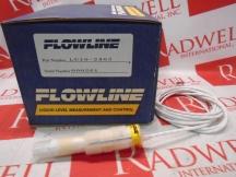 FLOWLINE LU10-2403