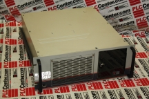 TEXAS MICROSYSTEM 3514SI-250