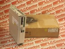 LEXIUM MHDA-1028N00