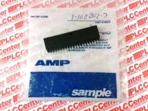 AMP 1-102202-7