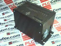 INTROL DESIGN DC100A-LCM