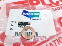 DOOSAN 5H3703-01