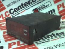DIGITRON 3754-DPM