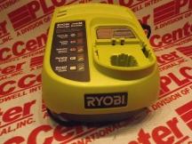 RYOBI AMERICA CORPORATION P113
