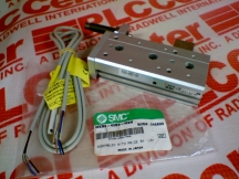 SMC MXS8-40BS-M9N