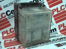 SEGC FN2-110