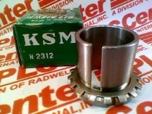 KSM H2312-55MM