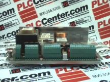SICK OPTIC ELECTRONIC 1010251
