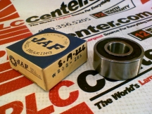 JAF BEARINGS W203-2RS