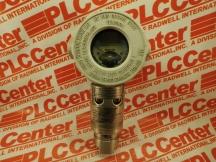 SCHLUMBERGER PG3000-500-48-12-19-XX-93