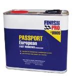 FINISH PRO 8905