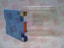 MEASUREMENT TECHNOLOGY LTD MTL-5021