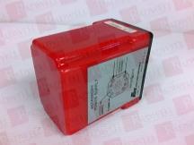 RED LION CONTROLS APS02000