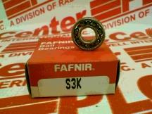 FAFNIR S3K