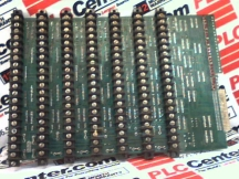 HEMCO 9-605