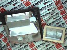 LUMARK 6451088000