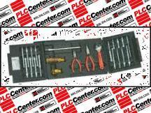 Apex Tools
