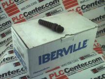 IBERVILLE CISLF-13-04
