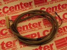 CAROL CABLE E116265