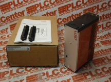 LUST ELECTRONICS VF1204S.G19.FA
