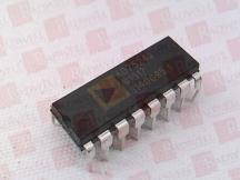 ANALOG DEVICES AD7524JNZ