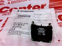 SINGULAR CONTROLS EF-033.2