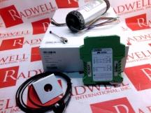 OMNEX CONTROL SYSTEMS HS-900-AC
