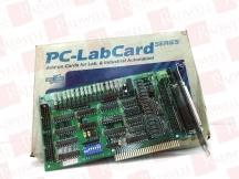 ADVANTECH PCL-730M-DIO32