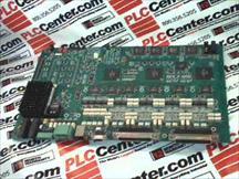 LUCENT TECHNOLOGIES 845425105