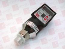 IPF ELECTRONIC DW35312K