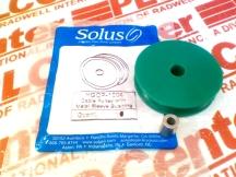 SOLUS HGCP-1004