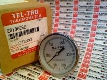 TEL TRU 20100262
