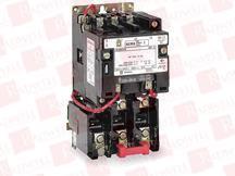 SCHNEIDER ELECTRIC 8536SCO3V02S