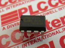 ANALOG DEVICES OP295GPZ
