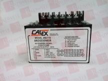CALEX 460115
