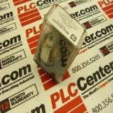 ELECTRO CORP 55177