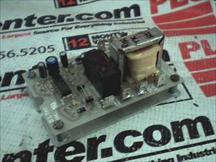 BLTEC 8301