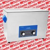 GT SONIC VGT-2227QT-800W