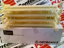 ORTRONICS INC 30200145