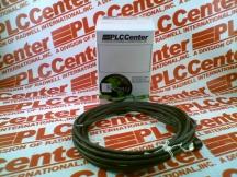 CONTRINEX S12-4FUW-050